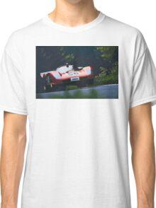 Ferrari 512S at Nürburgring Classic T-Shirt