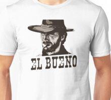 Eastwood El Bueno Unisex T-Shirt