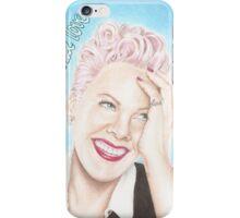 It Must Be True Love... iPhone Case/Skin