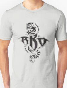 RKO Unisex T-Shirt