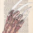 The Stuff of Nightmares by Jade Jones
