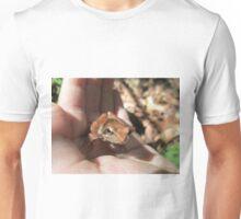 Rana italica 2 Unisex T-Shirt