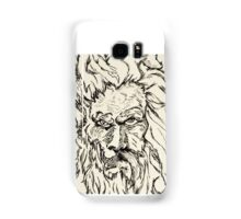 Beast Within Samsung Galaxy Case/Skin