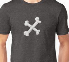 X Bones Unisex T-Shirt