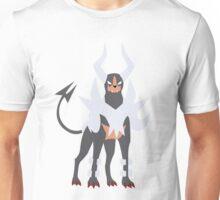 229 Unisex T-Shirt