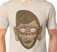 ARCTIC MONKEY / MONKEYS Unisex T-Shirt