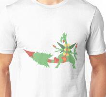 Mega 254 Unisex T-Shirt