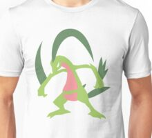 253 Unisex T-Shirt