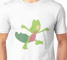 252 Unisex T-Shirt