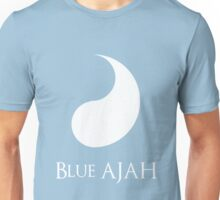 The Blue Ajah Unisex T-Shirt
