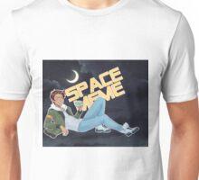 Lance Voltron legendary defender Unisex T-Shirt