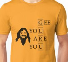 The Love Guru Unisex T-Shirt