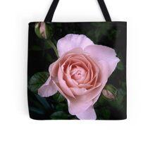 Ambridge Rose Tote Bag