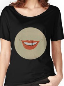Chemical Happiness Women's Relaxed Fit T-Shirt