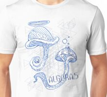 AlgoraFive.03 Unisex T-Shirt