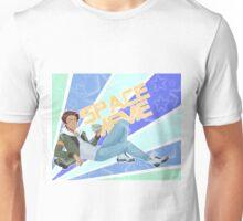 Lance Voltron legendary defender 2 Unisex T-Shirt