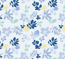 James May's Blue Flowery Shirt iPhone case  by not-the-stig