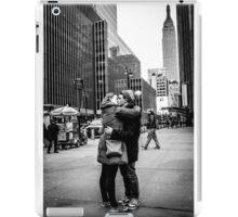 New York Love iPad Case/Skin