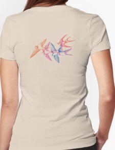 Swallow dive T-Shirt
