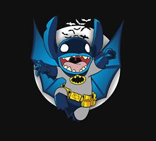 BatStitch Ultimate ! Unisex T-Shirt