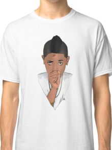 Syd Tha Kid Classic T-Shirt