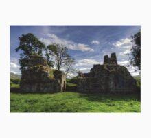 Pendragon Castle, Cumbria Kids Clothes