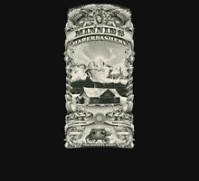-TARANTINO- Minnie's Haberdashery Unisex T-Shirt