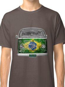 VW BRAZIL Classic T-Shirt