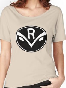 RaginVoid.01 Women's Relaxed Fit T-Shirt