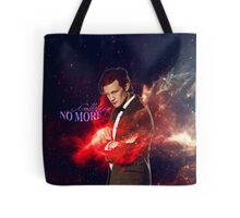 Gallifrey no more Tote Bag