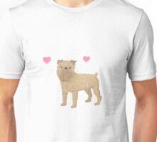 Griffy Unisex T-Shirt