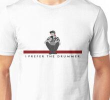 Josh Unisex T-Shirt