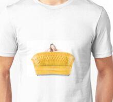 Seasonal Fun IX Unisex T-Shirt