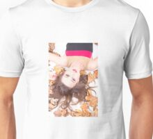 Seasonal Fun X Unisex T-Shirt
