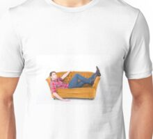 Seasonal Fun XI Unisex T-Shirt
