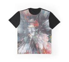 Abstract pattern 53 Graphic T-Shirt