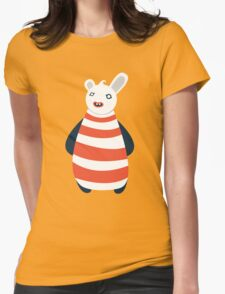 Looby T-Shirt