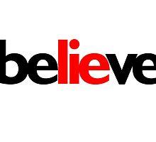 believe by titus toledo
