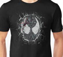 Webhead T-Shirt