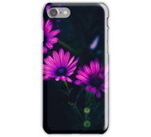 radioactive iPhone Case/Skin