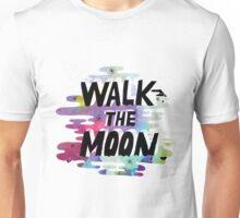 WTM Unisex T-Shirt