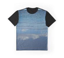 Carribean sea 13 Graphic T-Shirt