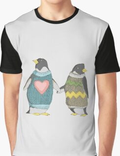 Cute story Graphic T-Shirt