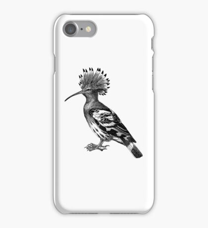 Familia MoFo  iPhone Case/Skin