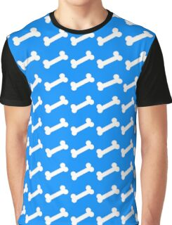 Get your bone on Graphic T-Shirt