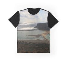 Crete, Greece 4 Graphic T-Shirt