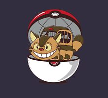 WONDERLAND POKEMON ! Unisex T-Shirt