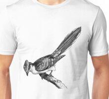 Damm Cat! Unisex T-Shirt