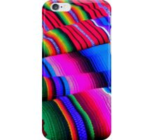 ♪ somewhere over ♫ the rainbow ♪ ♫. iPhone Case/Skin