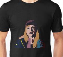 Until Dawn - Ashley Unisex T-Shirt